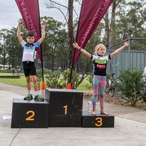 2017 Junior 2 Day Tour Presentation